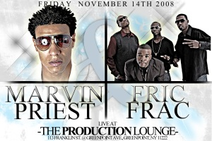 fric__marvin_back