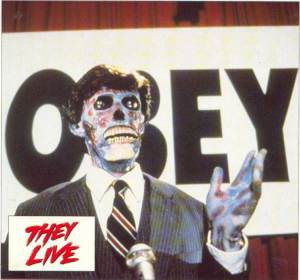 they_live1