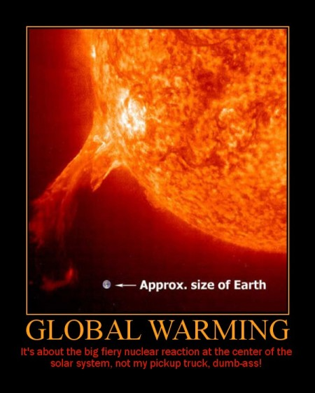 global-warming-explained1