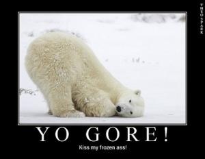 yo-gore